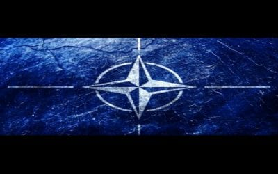 Shoring Up NATO Is in Europe's Own Interest